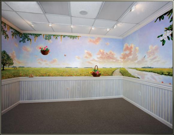 sky-mural-coastal-001