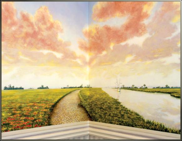sky-mural-coastal-004