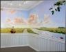 sky-mural-coastal-002