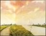 sky-mural-coastal-005