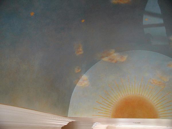 sky-mural-ceiling-sun-moon-002