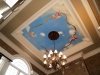 sky-mural-ceiling-cherub-001