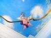 sky-mural-ceiling-cherub-002