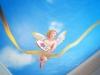 sky-mural-ceiling-cherub-003