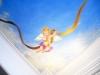sky-mural-ceiling-cherub-005
