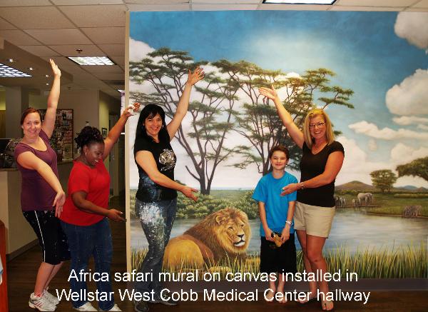 sky-mural-safari-africa-005