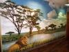 sky-mural-safari-africa-001