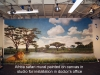 sky-mural-safari-africa-003