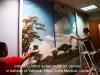 sky-mural-safari-africa-004