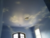 sky-mural-ceiling-clouds-blue-002