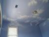 sky-mural-ceiling-clouds-blue-003