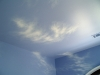 sky-mural-ceiling-clouds-blue-004