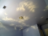 sky-mural-ceiling-clouds-blue-005