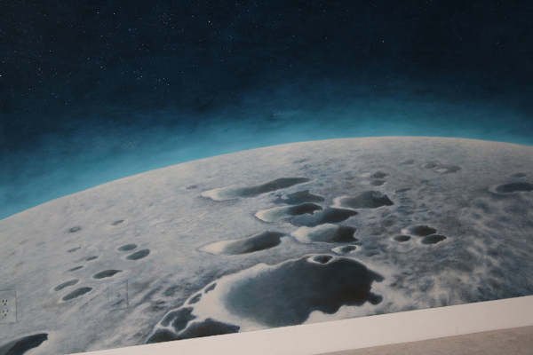 sky-mural-outer-space-002