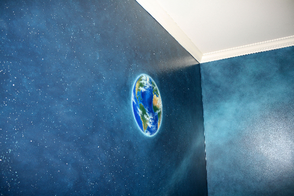 sky-mural-outer-space-003