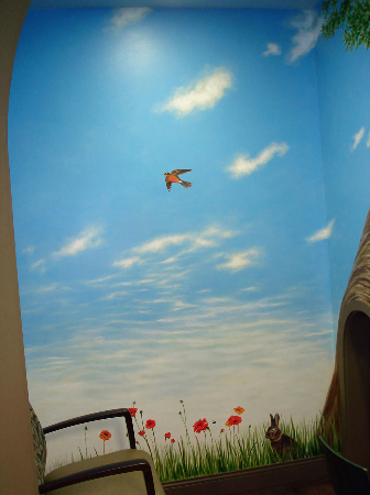 sky-mural-doctors-office-001_0