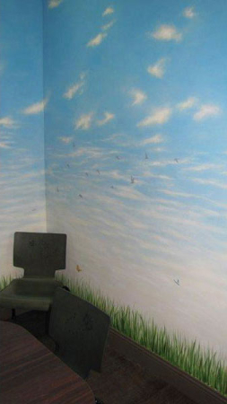 sky-mural-doctors-office-004_0