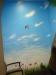 sky-mural-doctors-office-001_0
