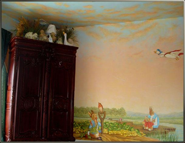 Mural Mural Mural Mural Part 89