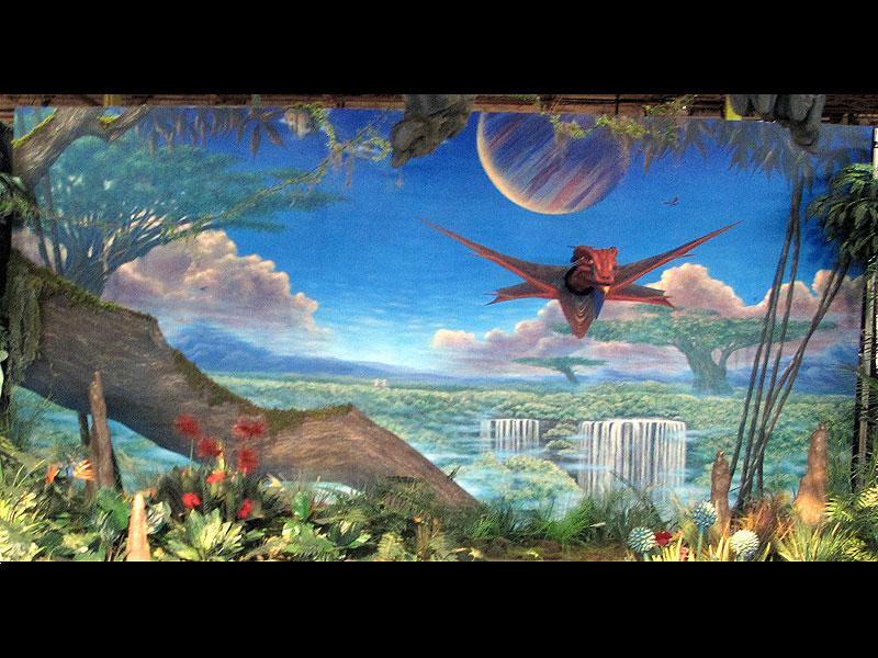 mural-prop-avatar-16