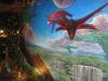mural-prop-avatar-13