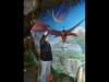 mural-prop-avatar-15