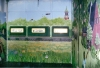 mural-prop-bethabara-12