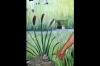 mural-prop-bethabara-08