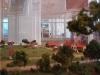 mural-prop-frogmore-plantat