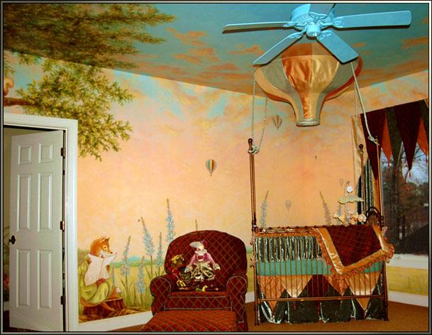 mural-prop-peter-rabbit-1
