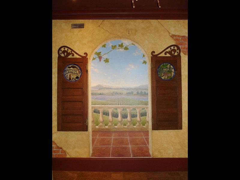 mural-prop-wine-01