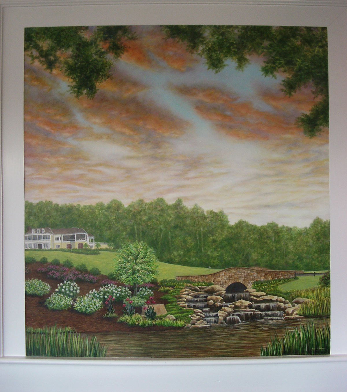 mural-atlanta-canvas-golf-001