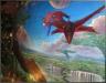 mural-atlanta-canvas-avatar-01