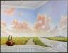 mural-atlanta-canvas-coastal-01