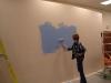 mural-atlanta-canvas-avatar-05