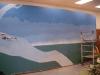 mural-atlanta-canvas-avatar-07-1