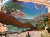 mural-atlanta-canvas-avatar-08-1