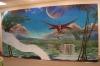 mural-atlanta-canvas-avatar-08-2