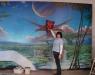 mural-atlanta-canvas-avatar-08-3