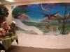 mural-atlanta-canvas-avatar-08-4
