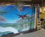 mural-atlanta-canvas-avatar-12-2