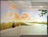 mural-atlanta-canvas-coastal-04