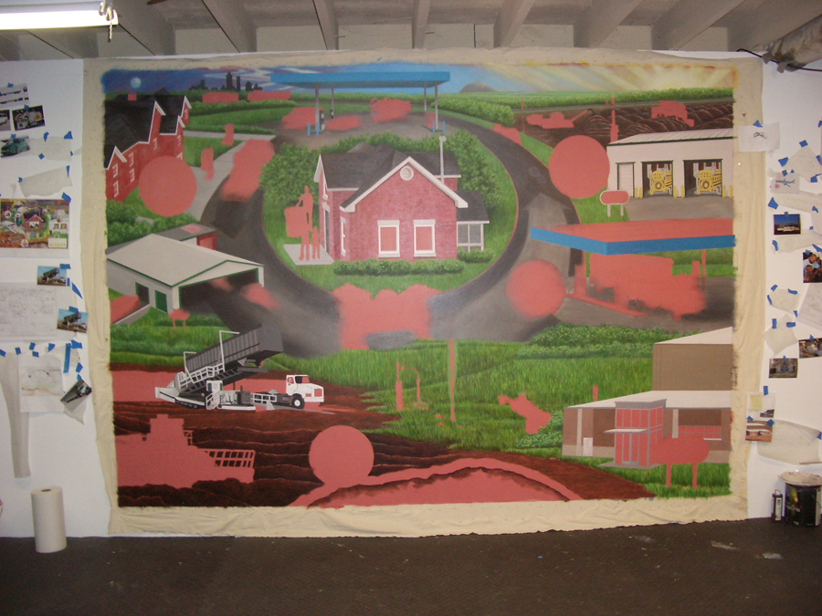 mural-atlanta-canvas-dekalb-13