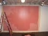 mural-atlanta-canvas-dekalb-06