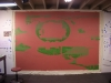 mural-atlanta-canvas-dekalb-09
