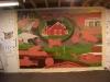 mural-atlanta-canvas-dekalb-12
