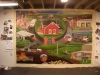 mural-atlanta-canvas-dekalb-16