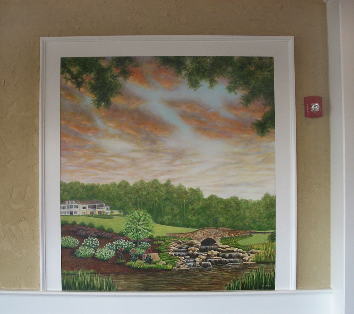 mural-atlanta-canvas-golf-01