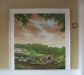 mural-atlanta-canvas-golf-01