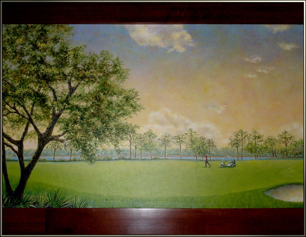 mural-atlanta-canvas-golf-pcb-03